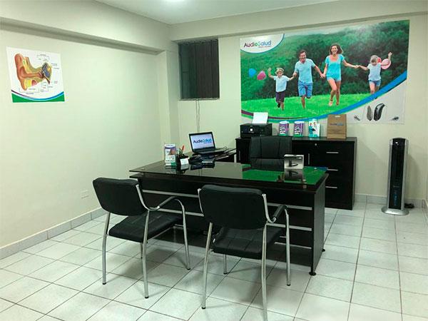 oficina-pequeña