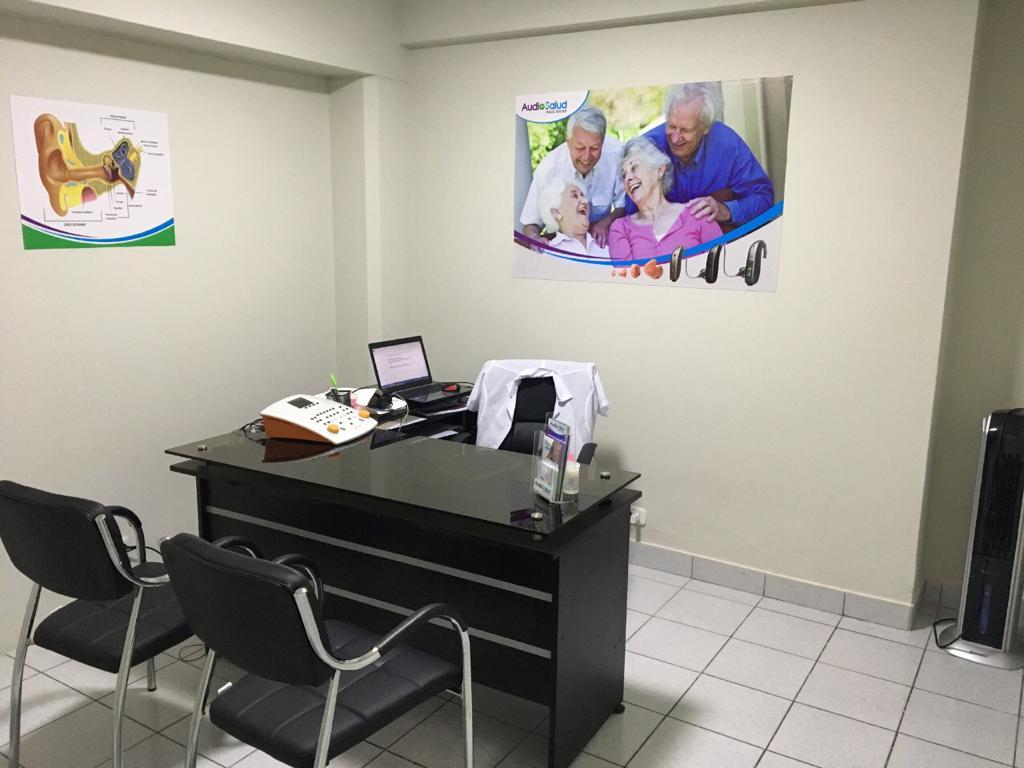 oficina pequeña1